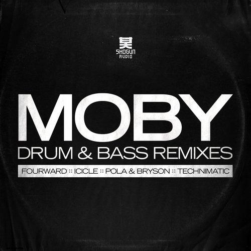 MOBY.jpg