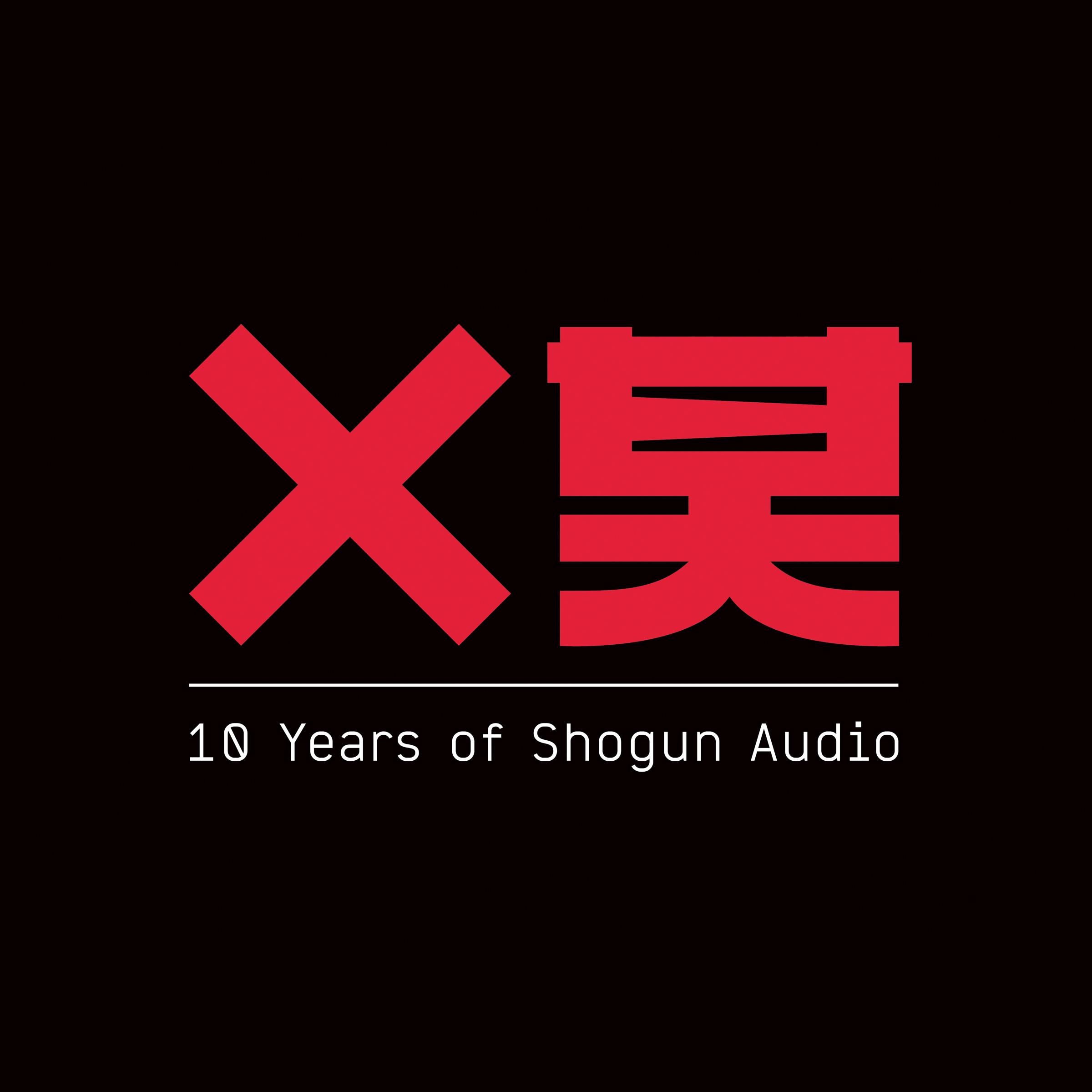 10 years.jpg