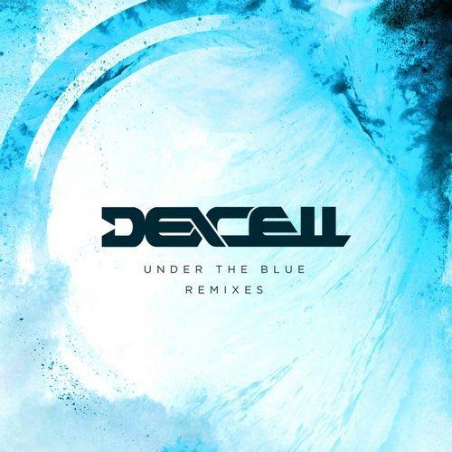 DEXCELL.jpg