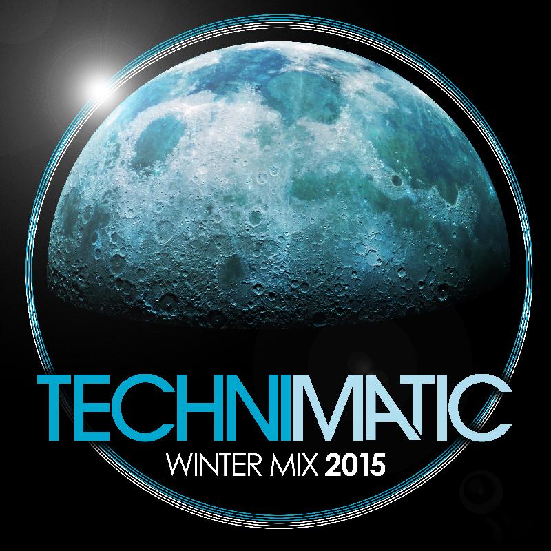winter_mix.jpg