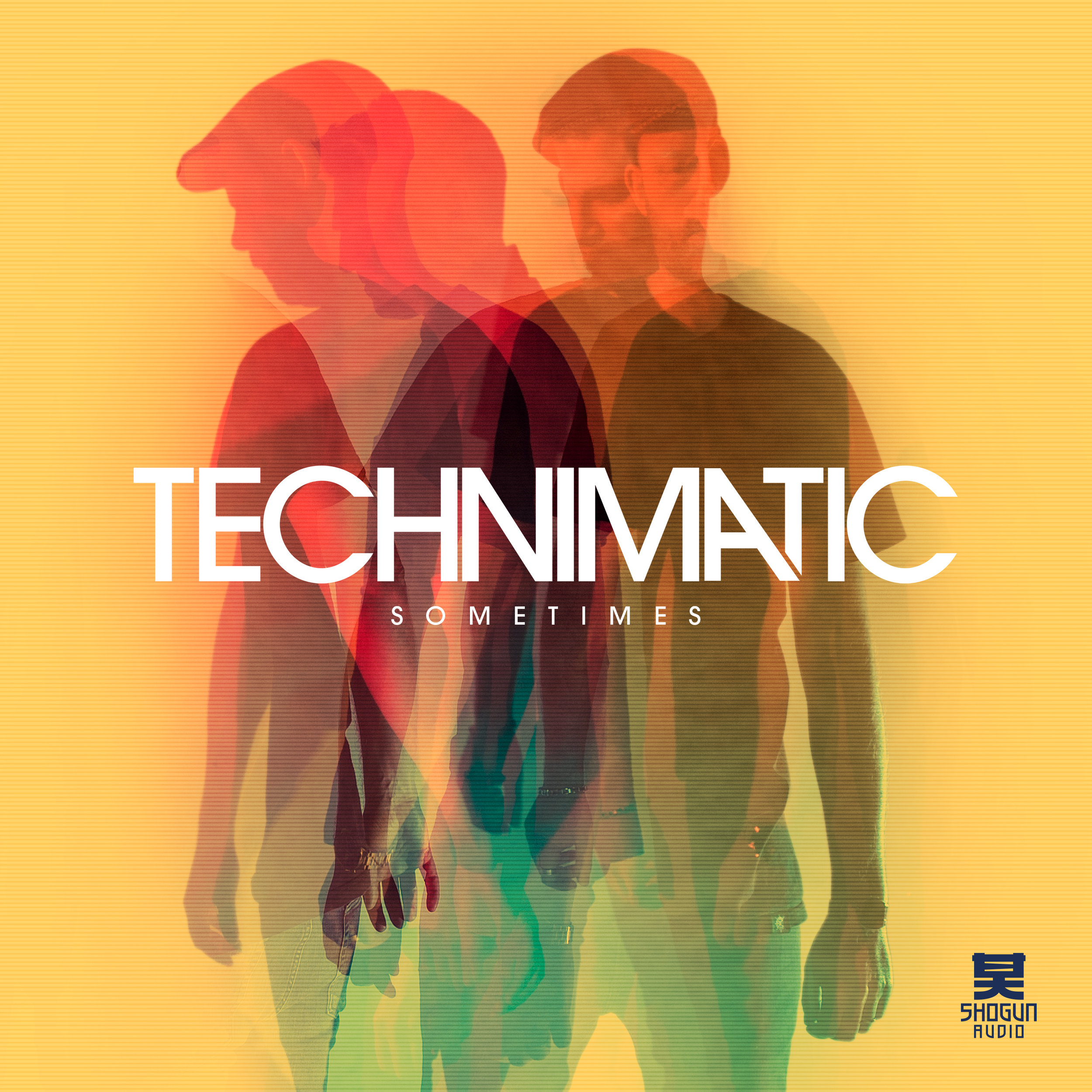 TECHNIMATIC_SOMETIMES_FINAL.jpg
