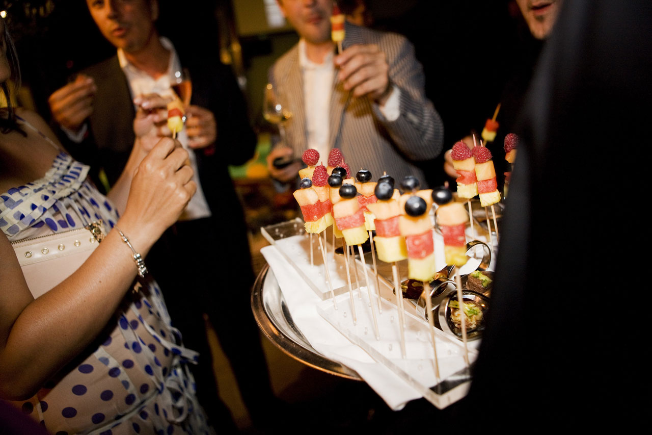 Cocktail-Party-Catering1.jpg