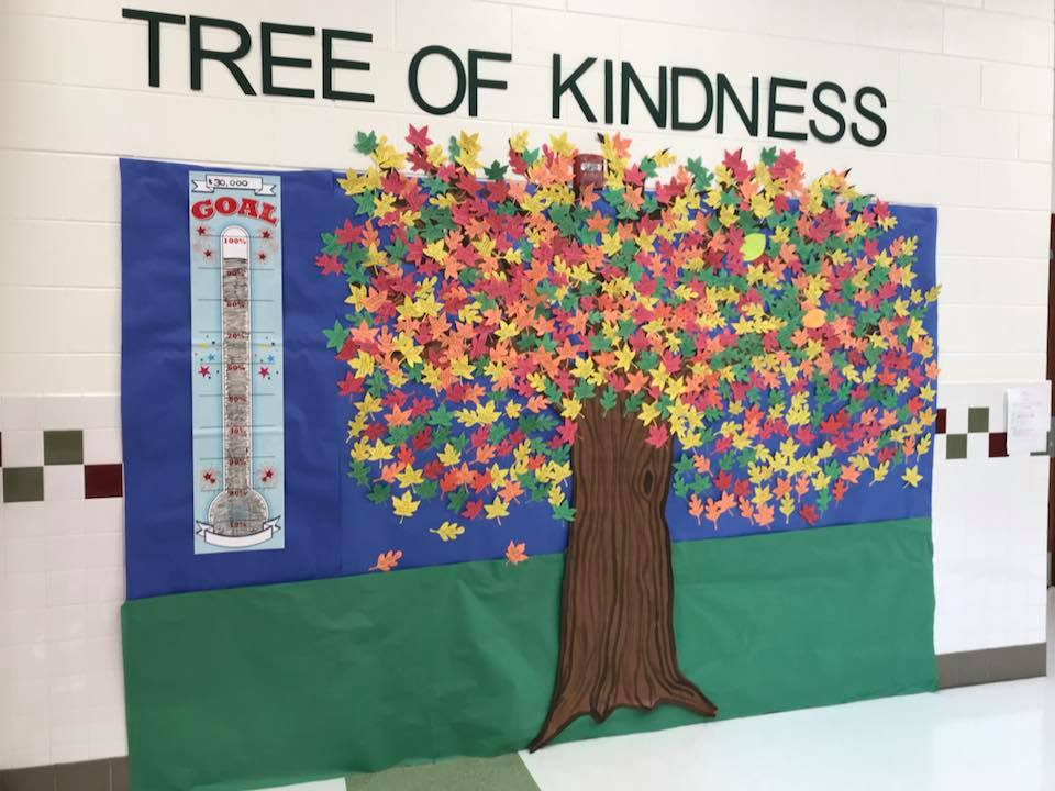 Madison's Trust - Tree of Kindness.jpg
