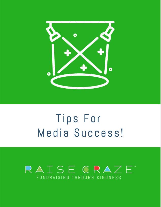 Media Tips.png