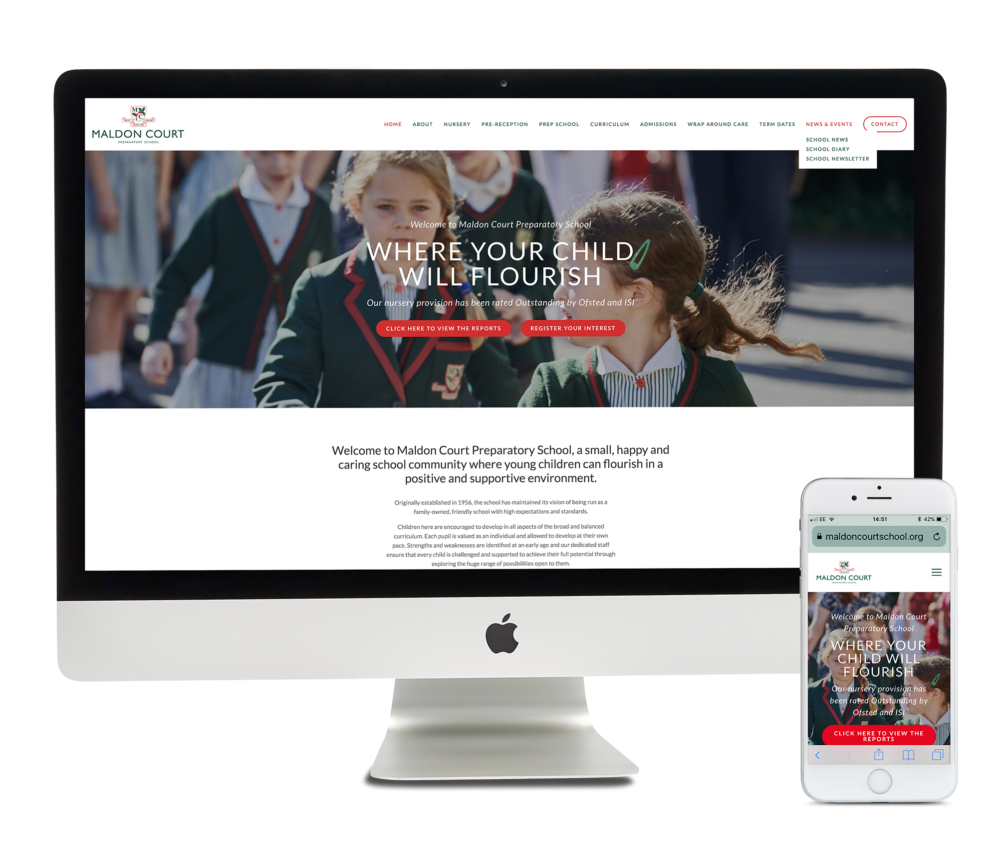 maldon-court-preparatory-school-website.png