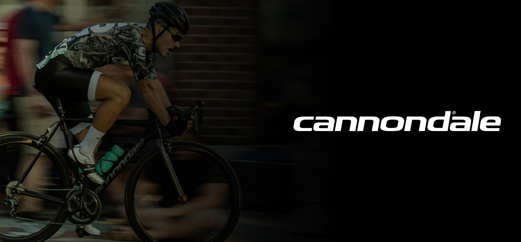 cannondale.jpg