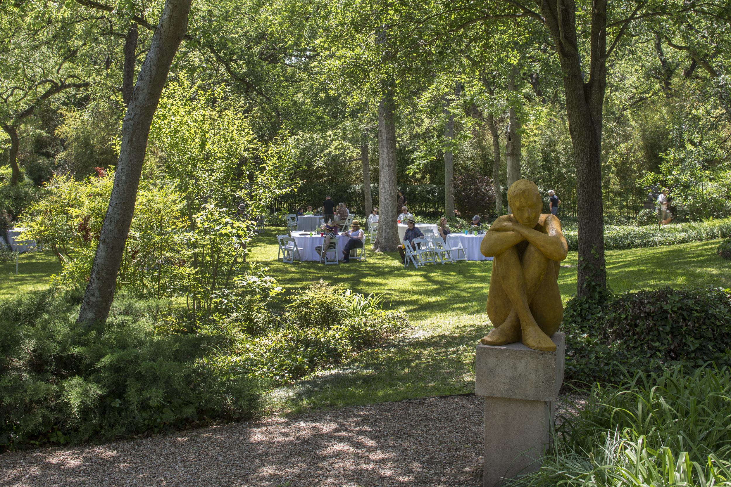 Studio Outside Valley House Garden (2).jpg