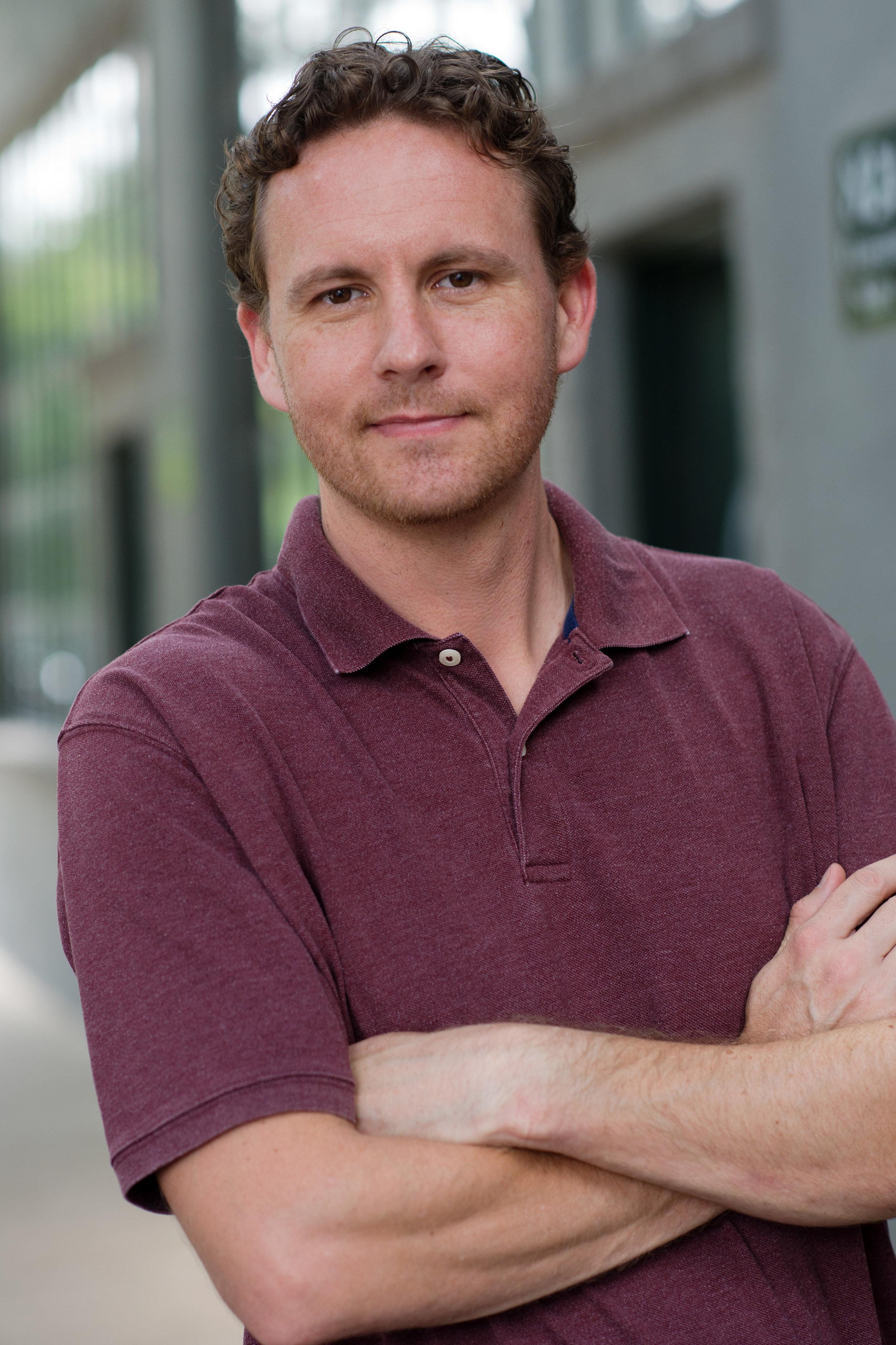 Josh Emerson