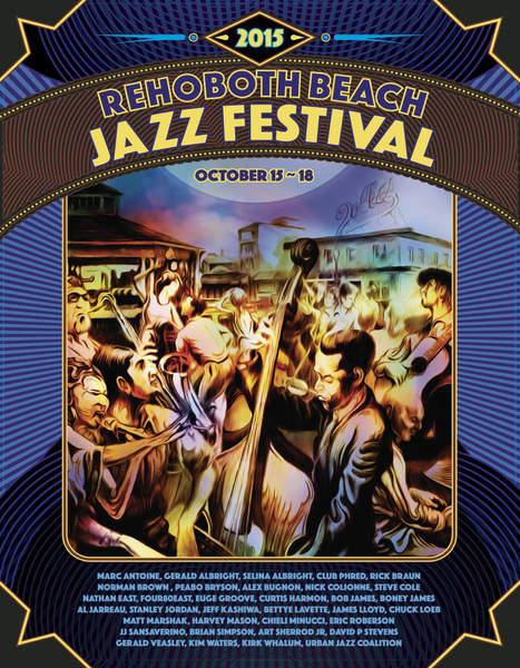 Jazz Festival.jpg