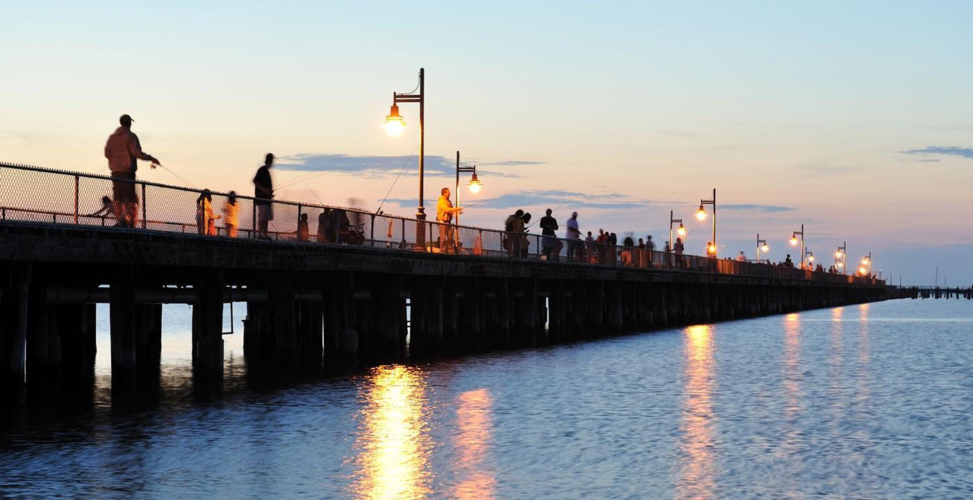 pier 2.jpg