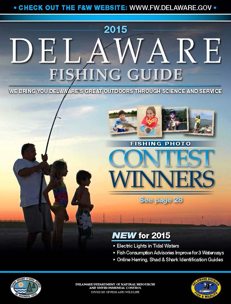 2015 Fishing Guide.jpg