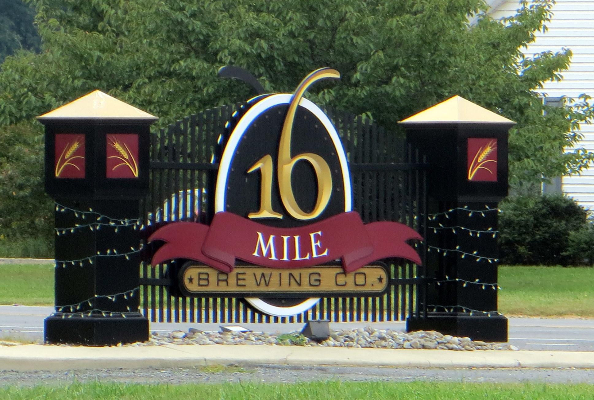 16 mile.jpg