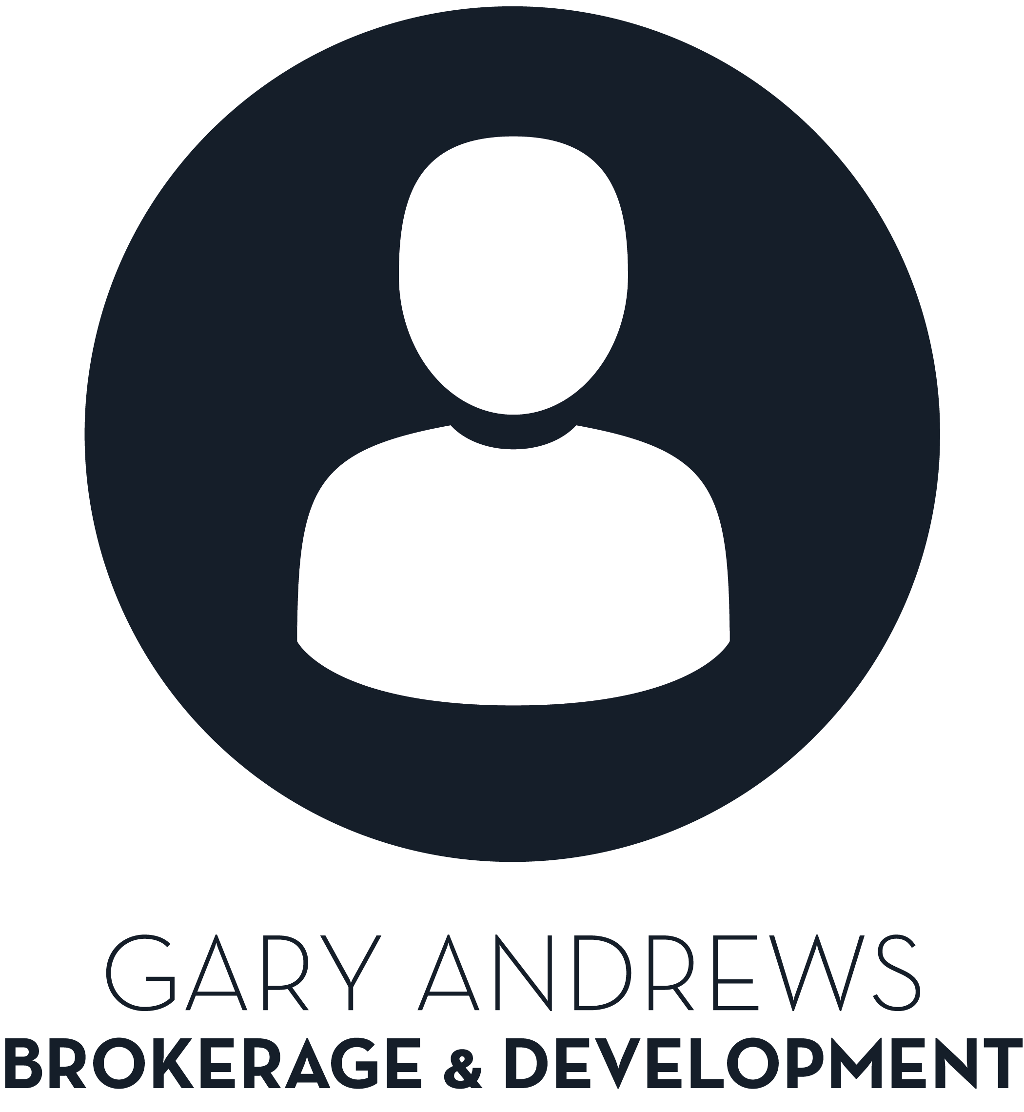 Gary Andrews - Details.png