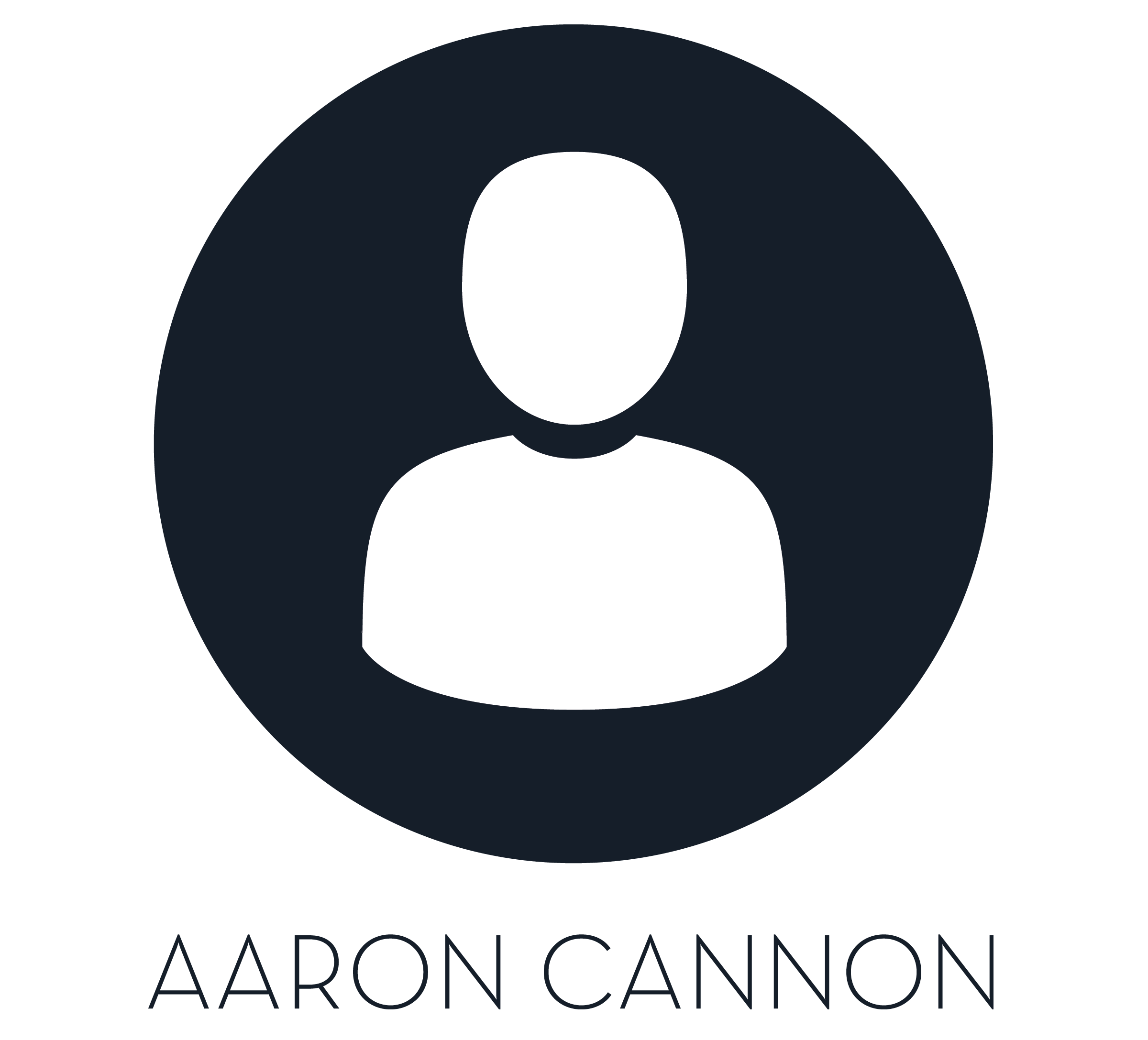 Aaron Cannon.png