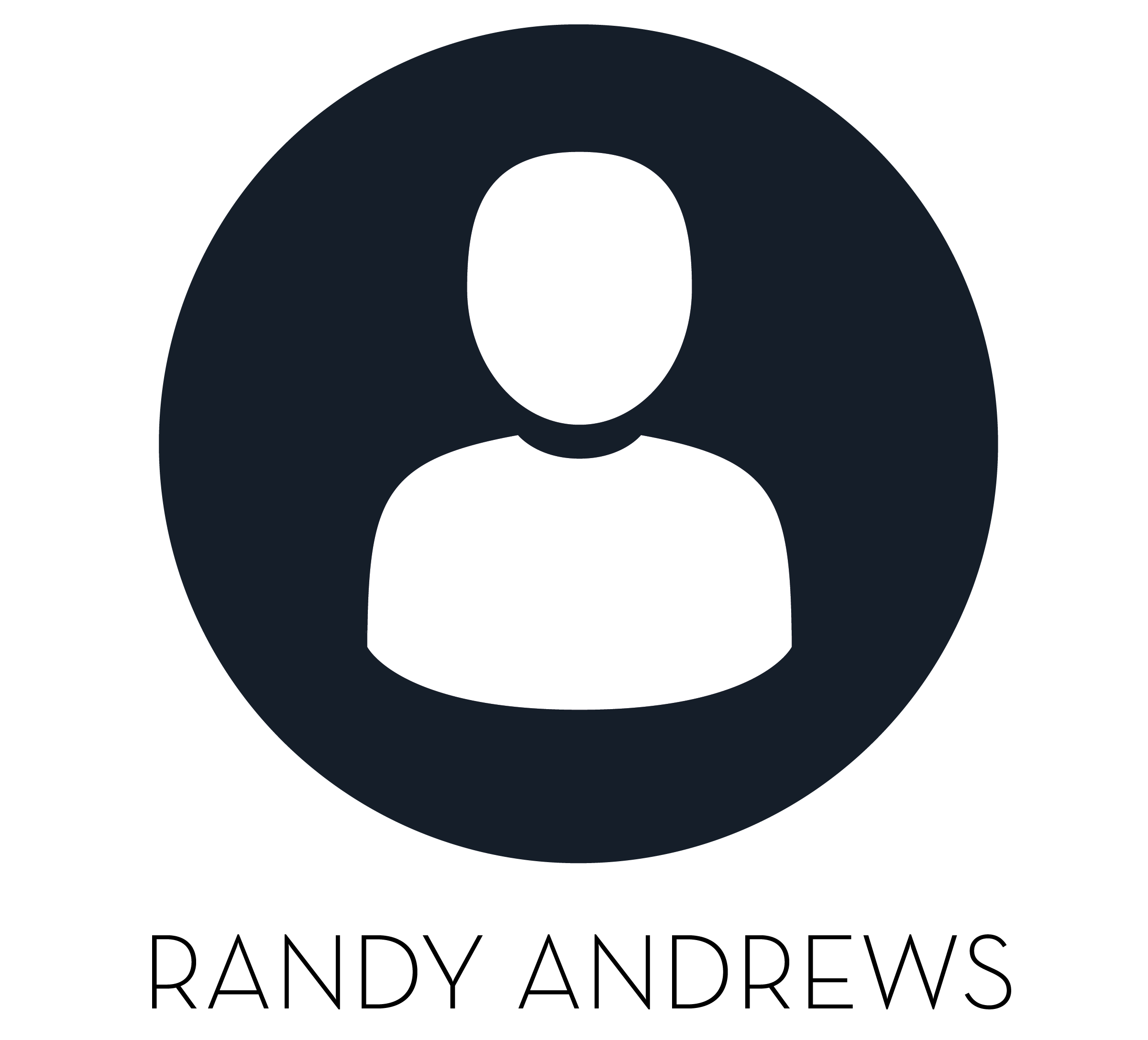 Randy Andrews.png