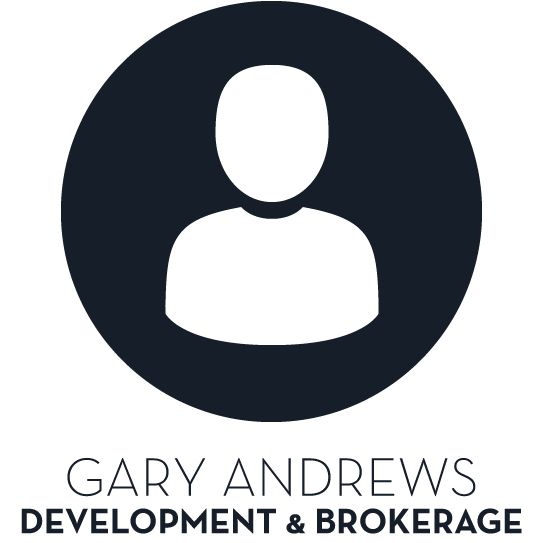 Gary-Andrews---Details.png