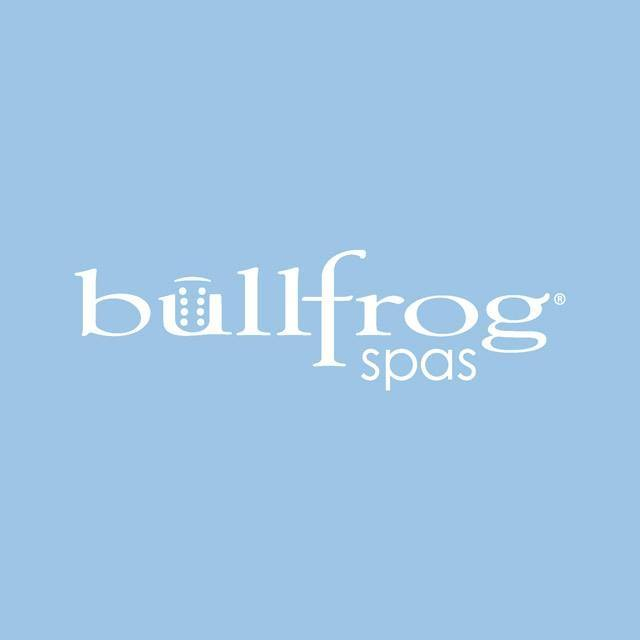 Bull Frog Spas Rockridge Plaza.jpg