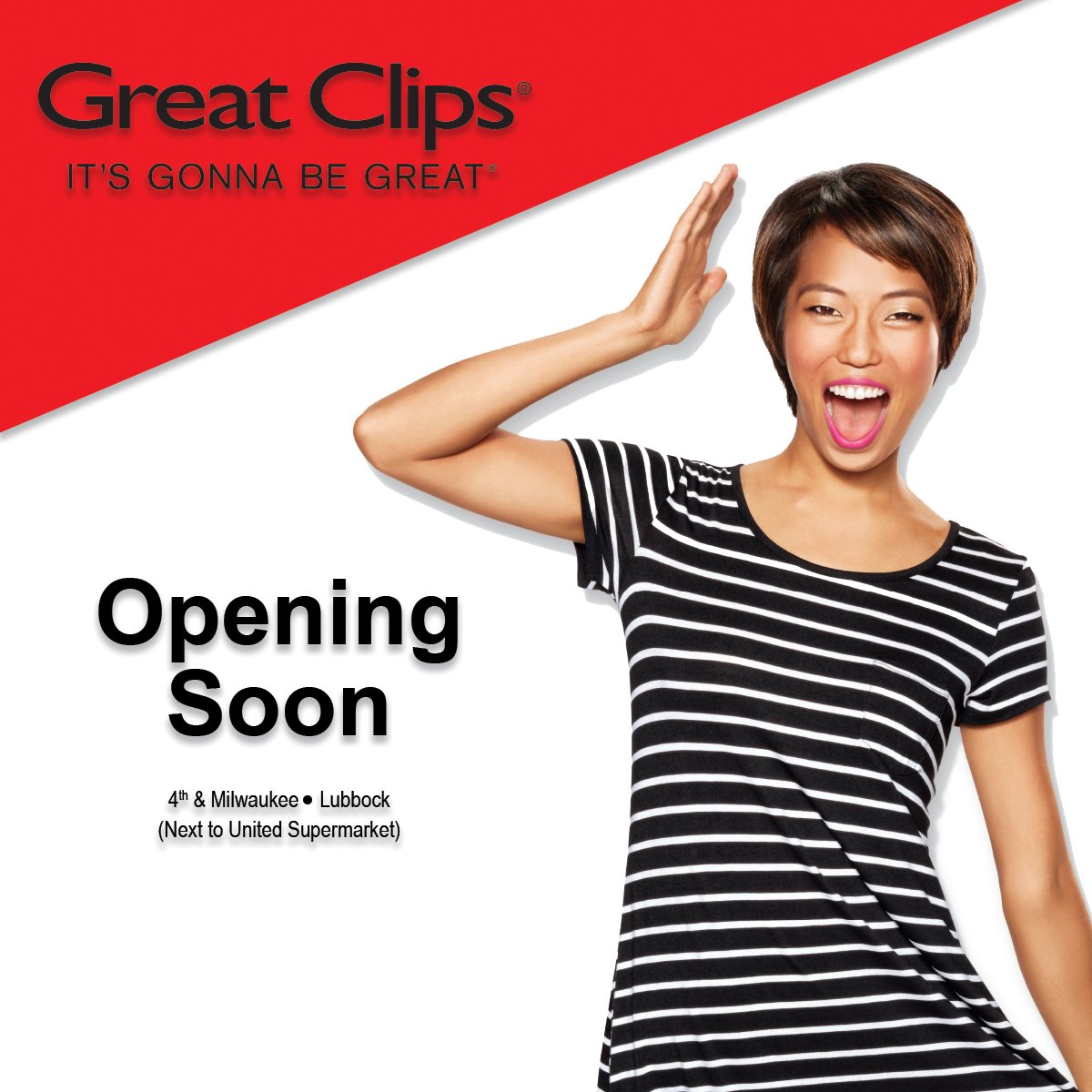 Great Clips Coming Soon.png