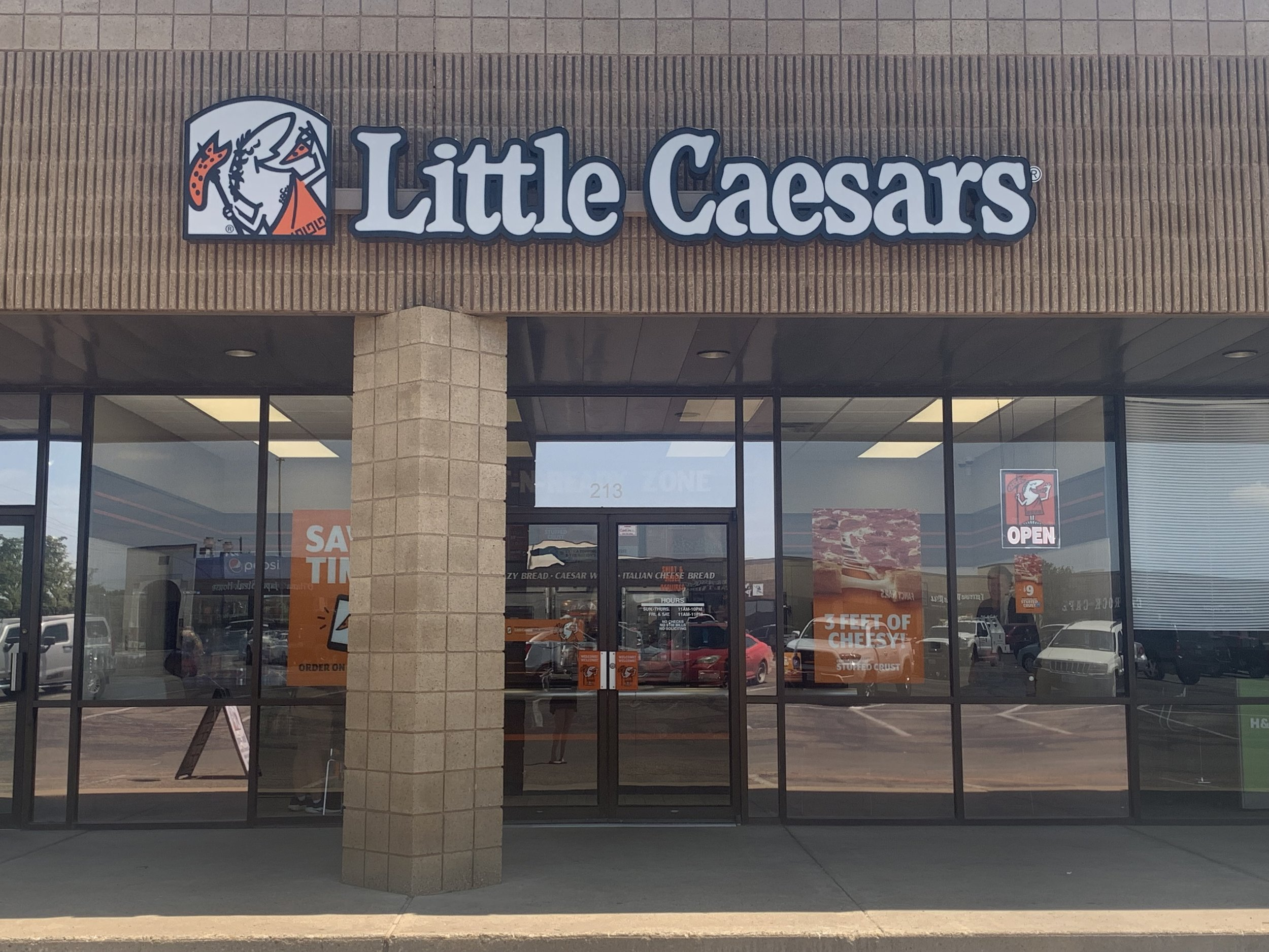 Little Caesars Rockridge Plaza Now Open.jpg