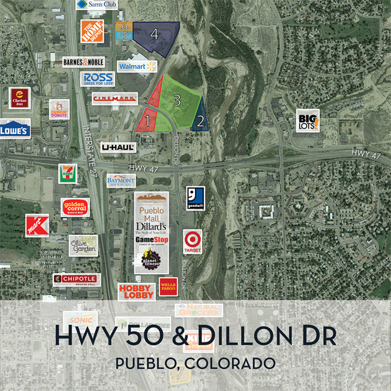 Land+for+Sale+Pueblo+Colorado.png