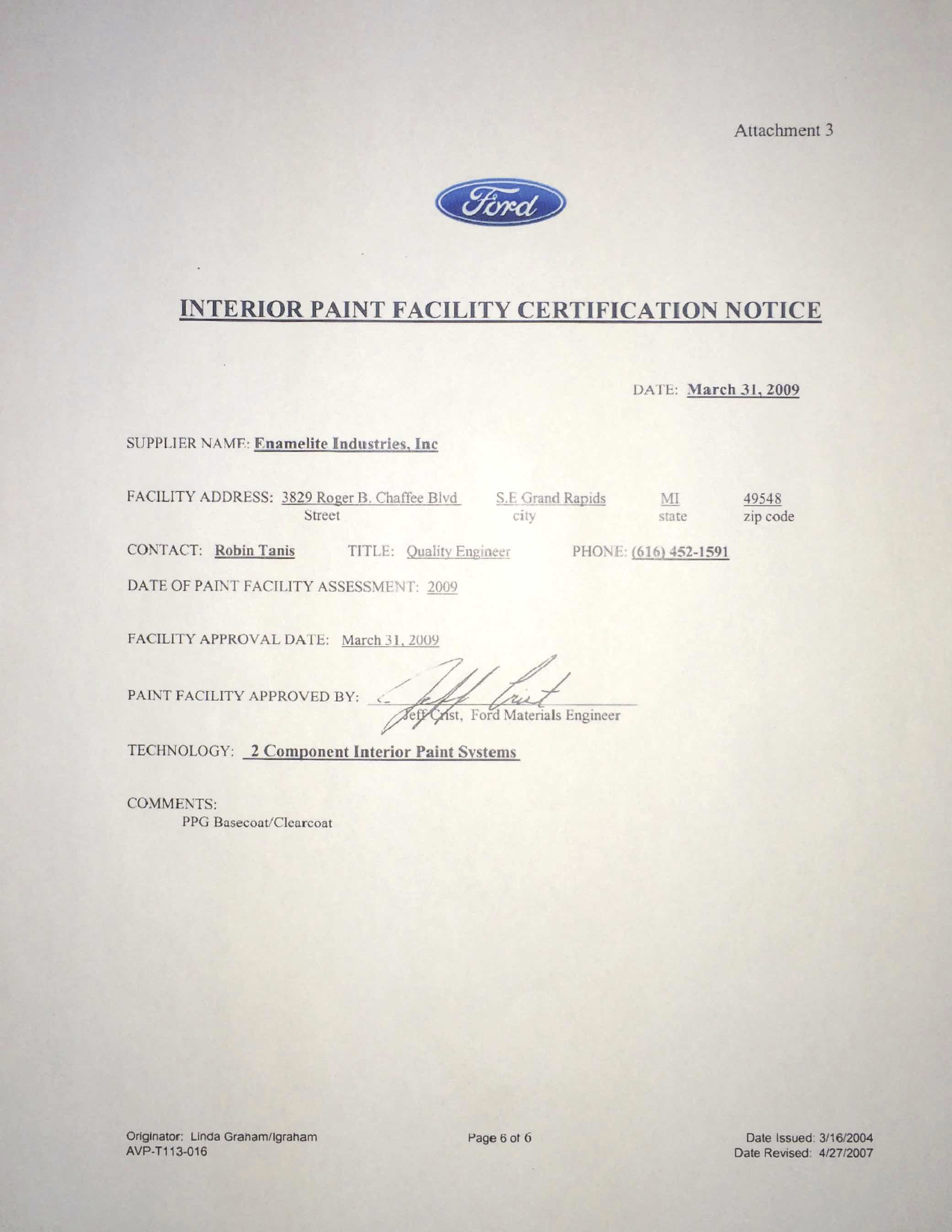Ford Certification.jpg