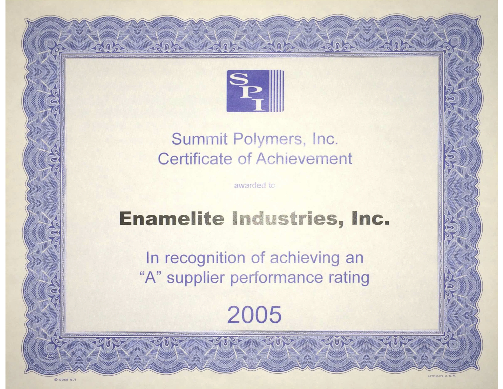 Summit Polymers Certificate.jpg