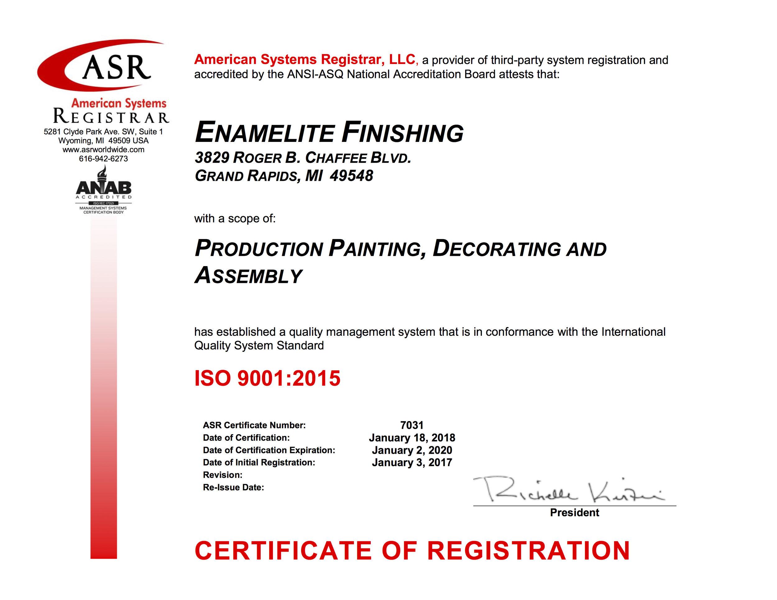 ISO registration certificate, 01_2018.jpg