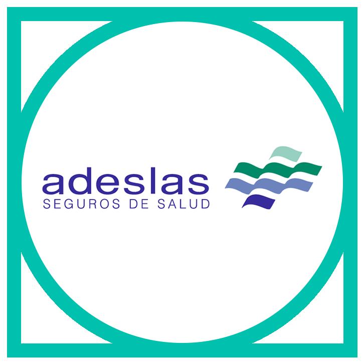 Adeslas_Logo