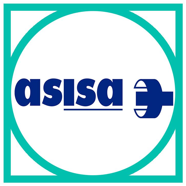 Avisa_Logo
