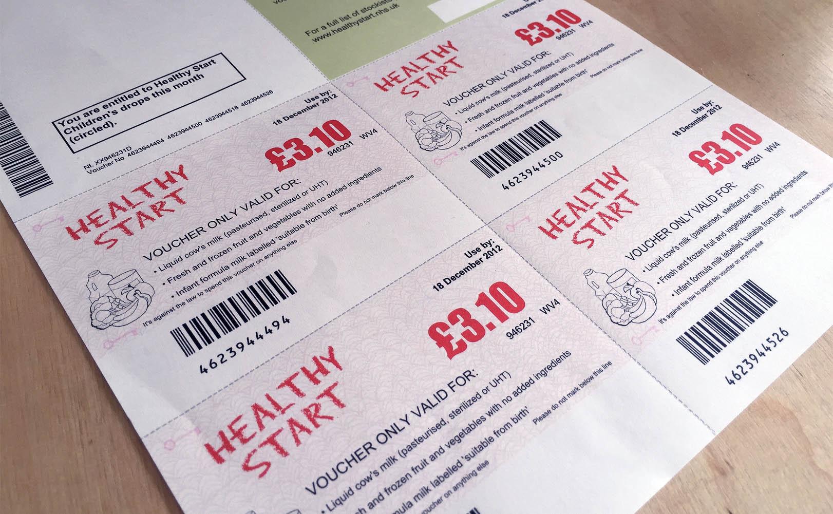 Healthy-start-vouchers.jpg