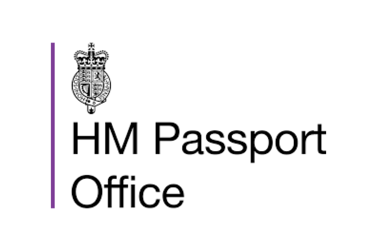 passportoffice.png