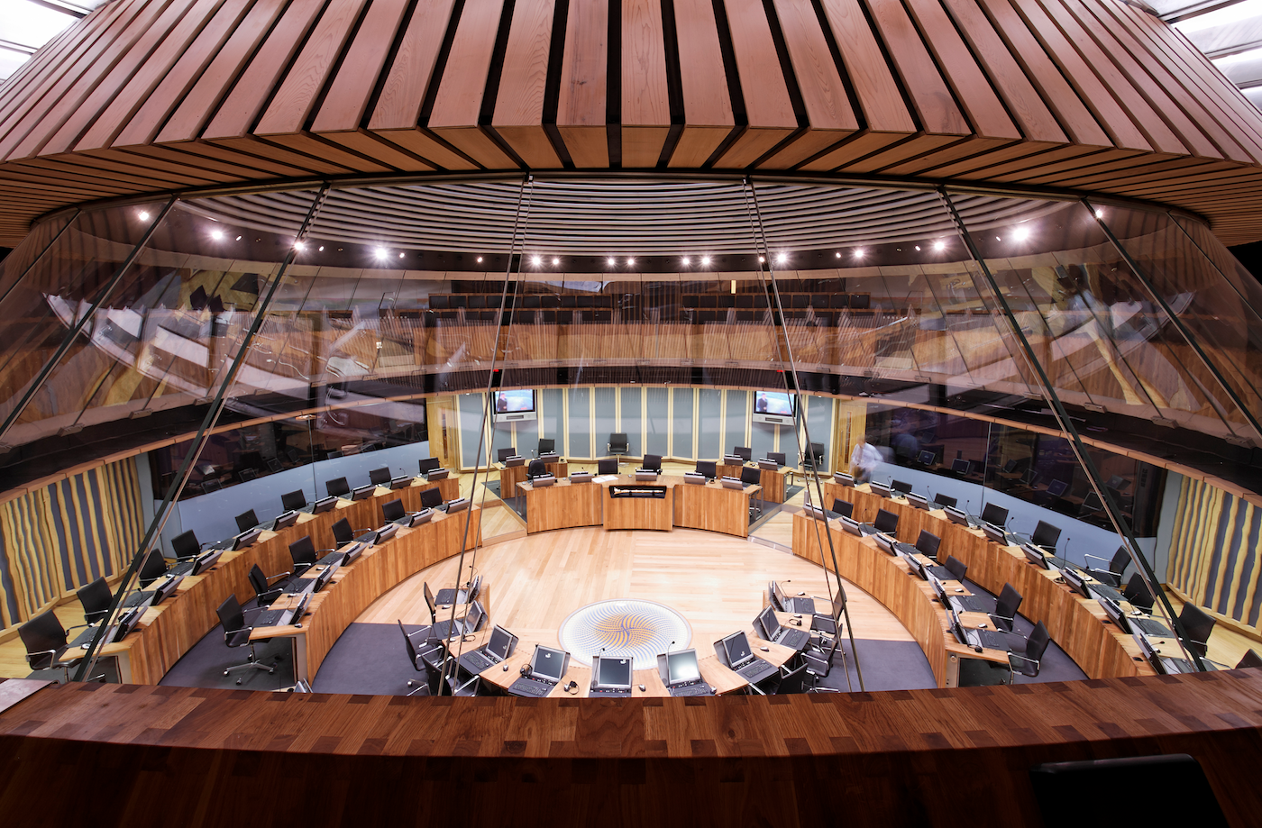 welshassembly.png