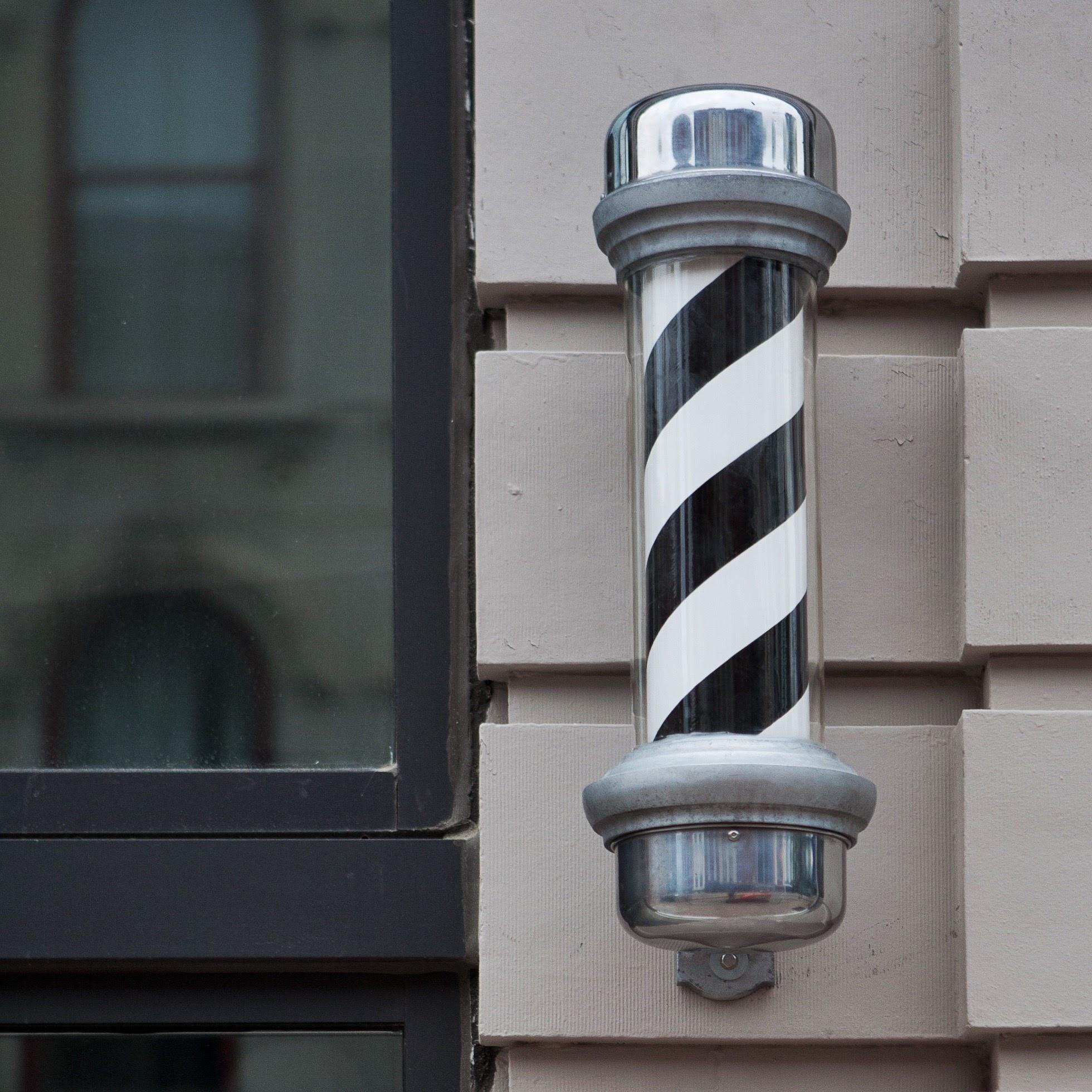 Cutman Barber Pole.jpg