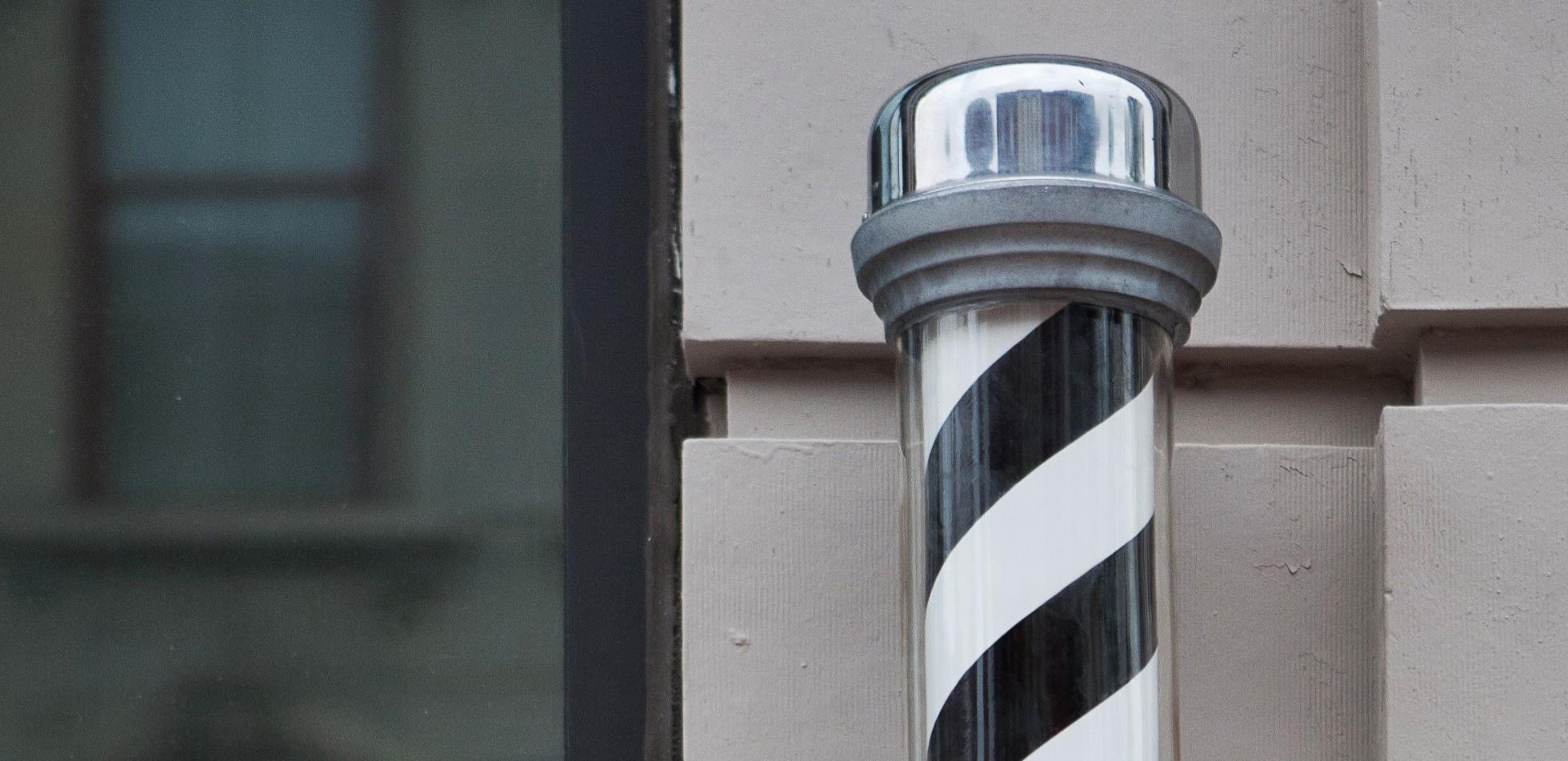 Cutman-Barber-Pole.jpg