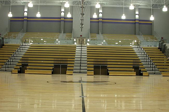 adamsville_basketball_horizontalEdited.jpg