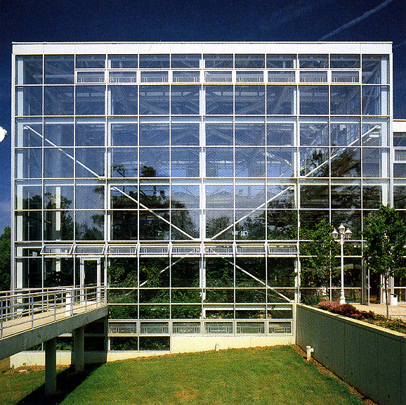BotanicalGardensConservatory1.jpg