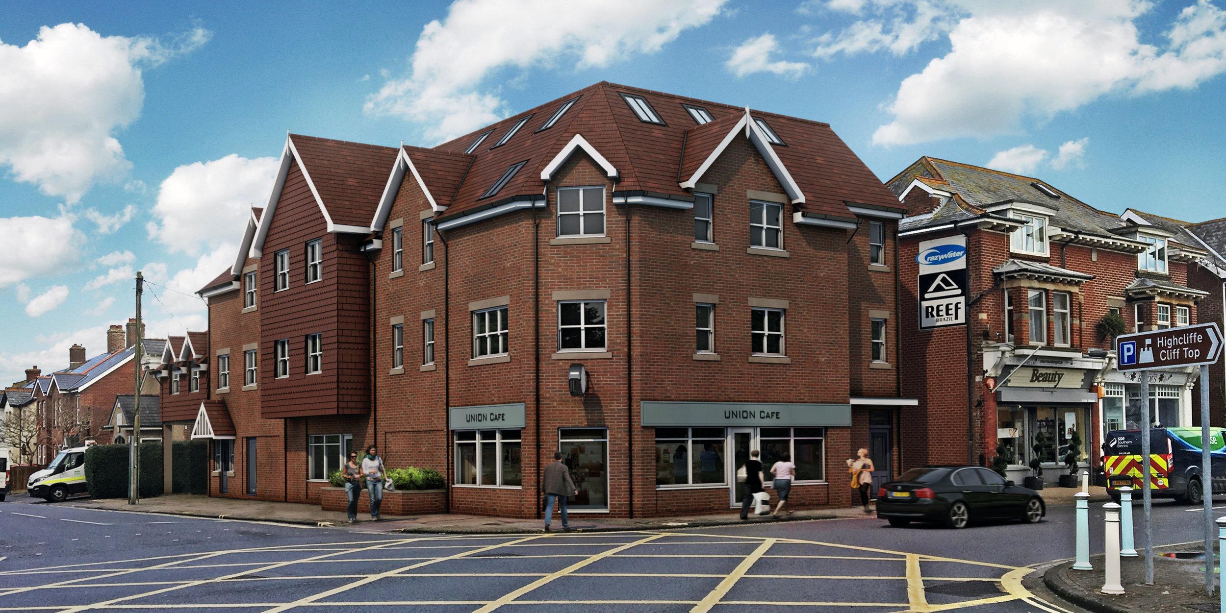 400 Lymington Rd_Highcliffe View_final.jpg