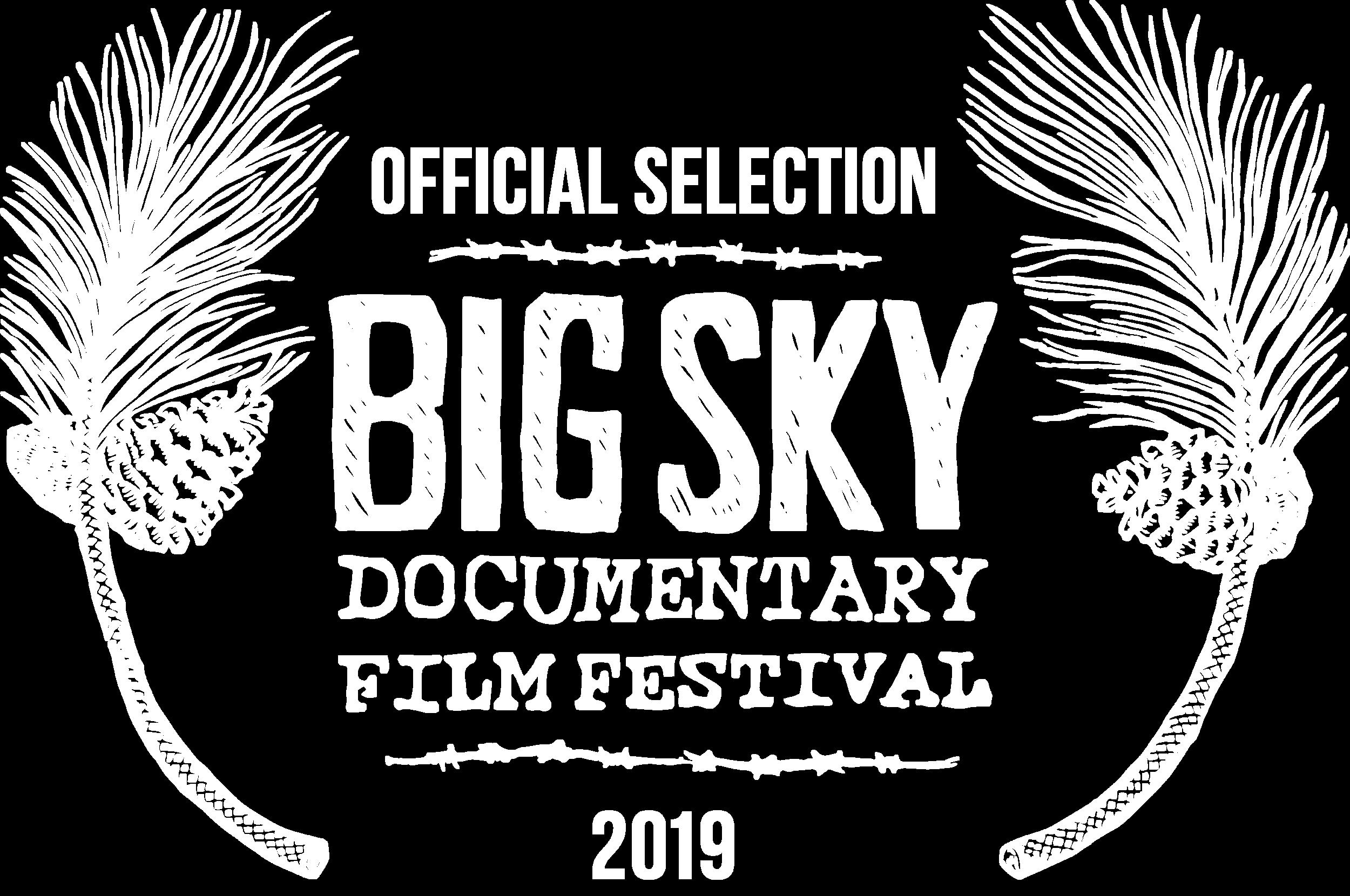 BIG SKY Pine Laurels 2019 white.png