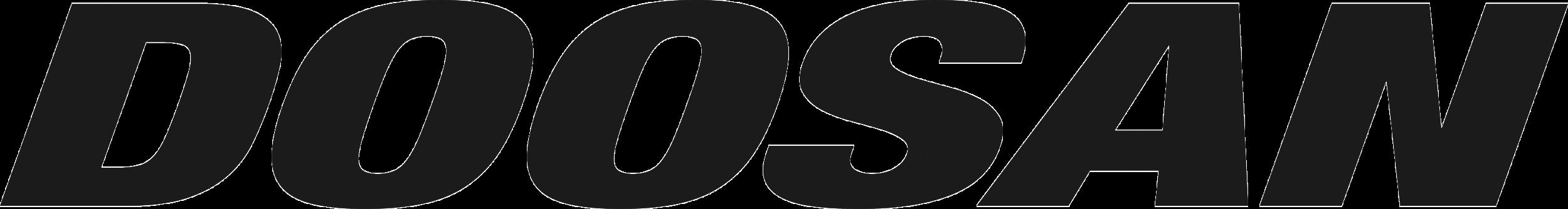 2018_doosan-logo_DMTnavy-01 copy.png