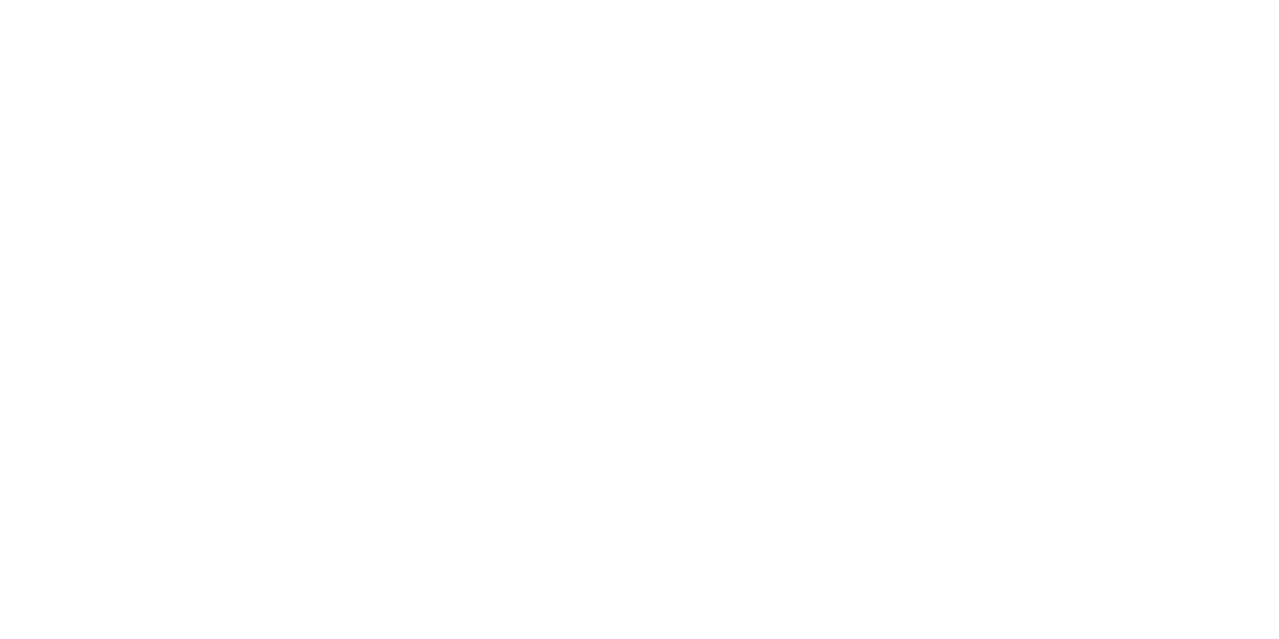 ATLFF+2019+Laurels_white.png