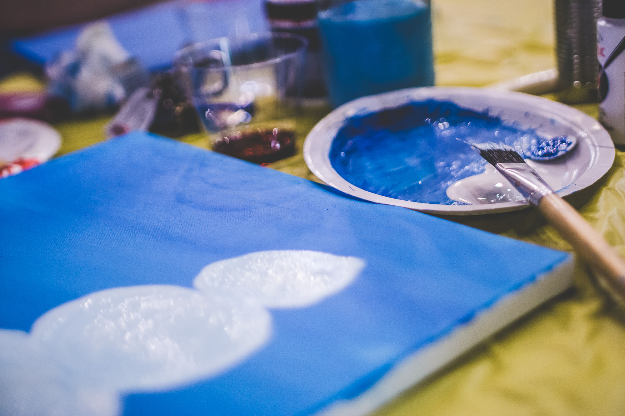 CARES Paint Party-6.jpg