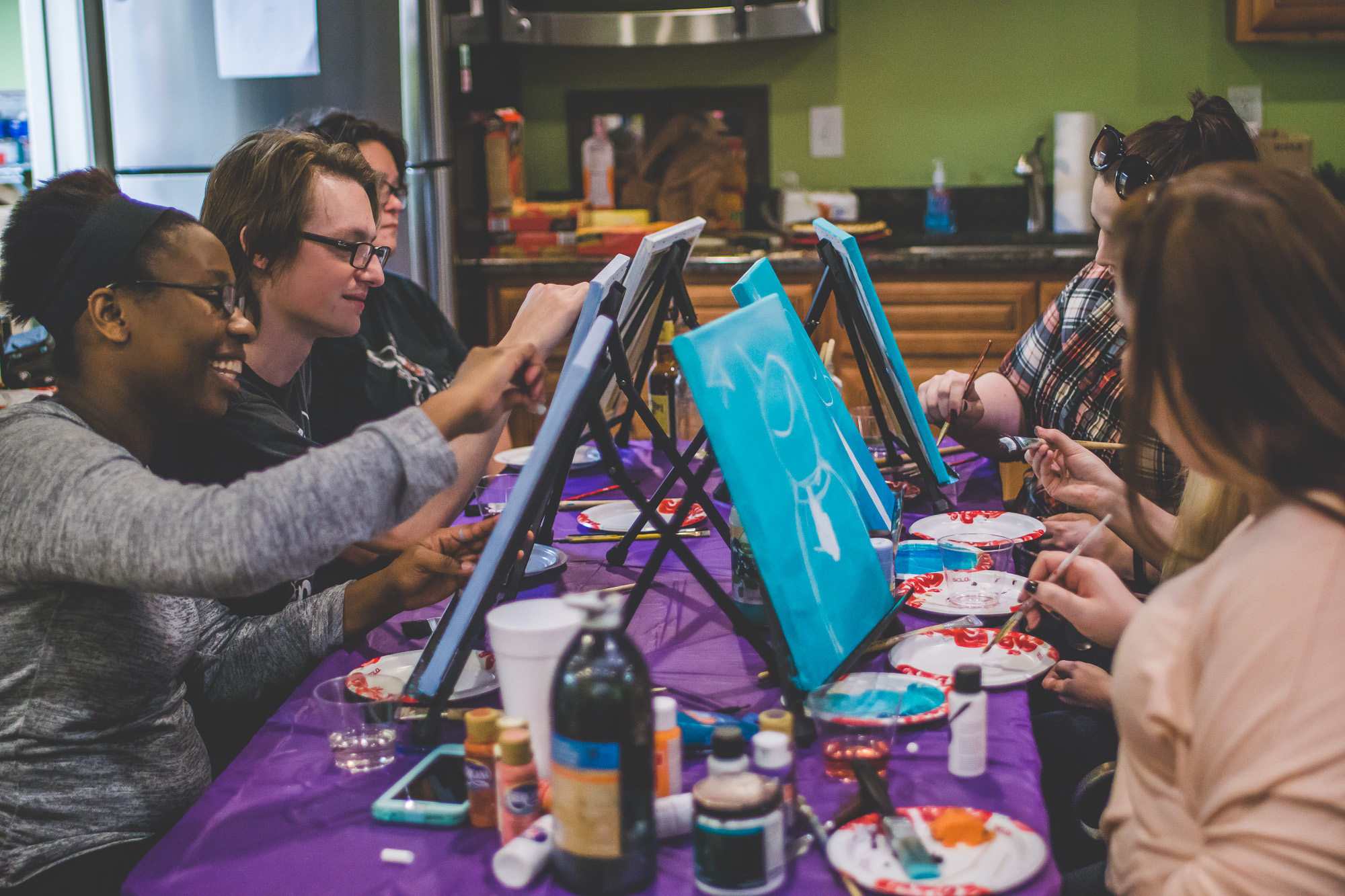 CARES Paint Party-8.jpg