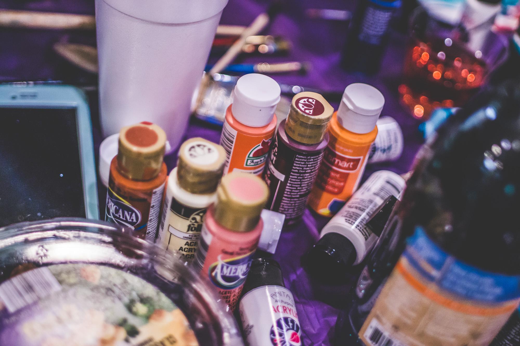 CARES Paint Party-4.jpg