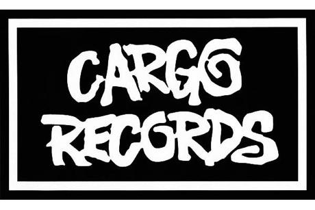 cargo_records.jpg