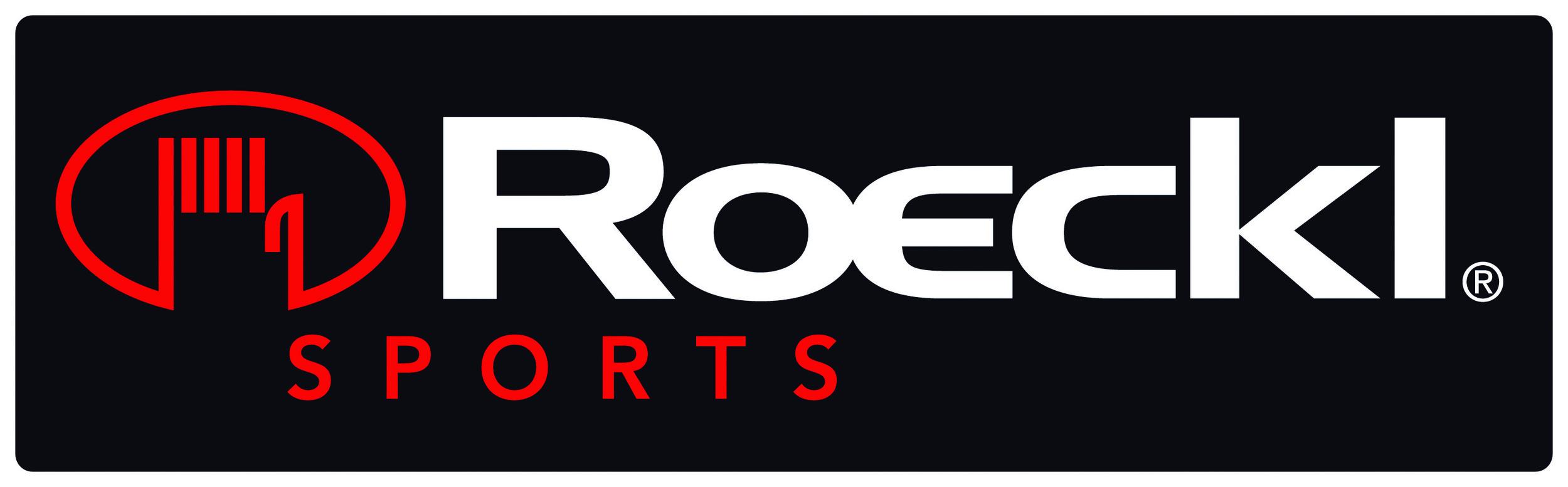 Logo_Roeckl-Sports.jpg