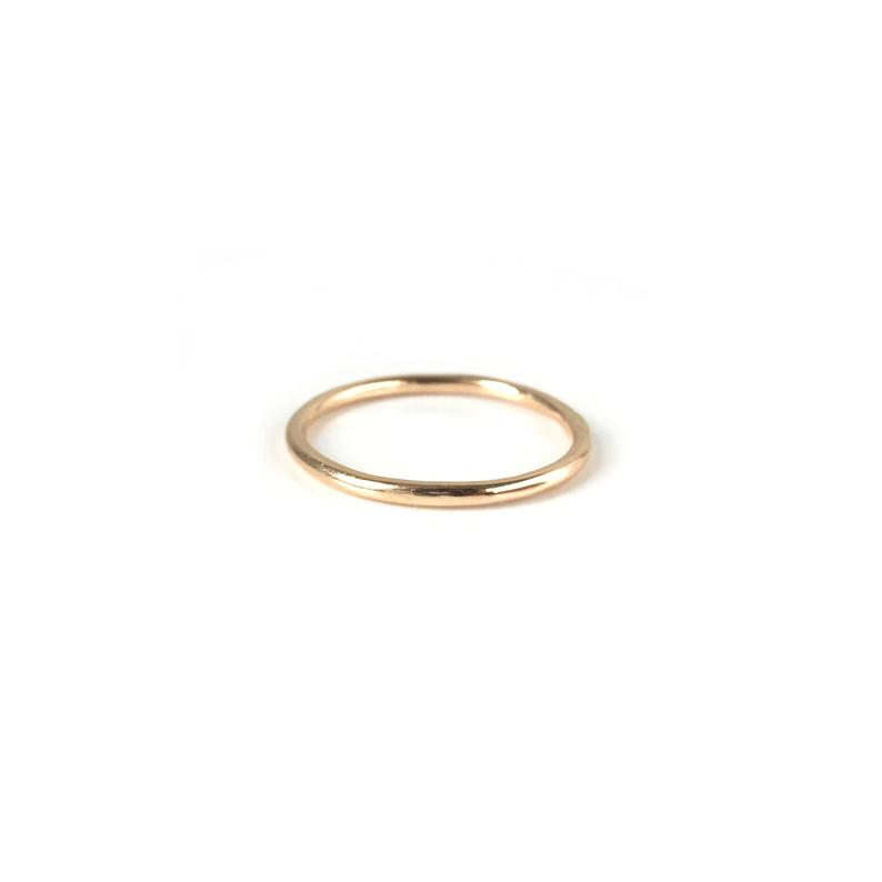 Gold Simple Wedding Band.jpg