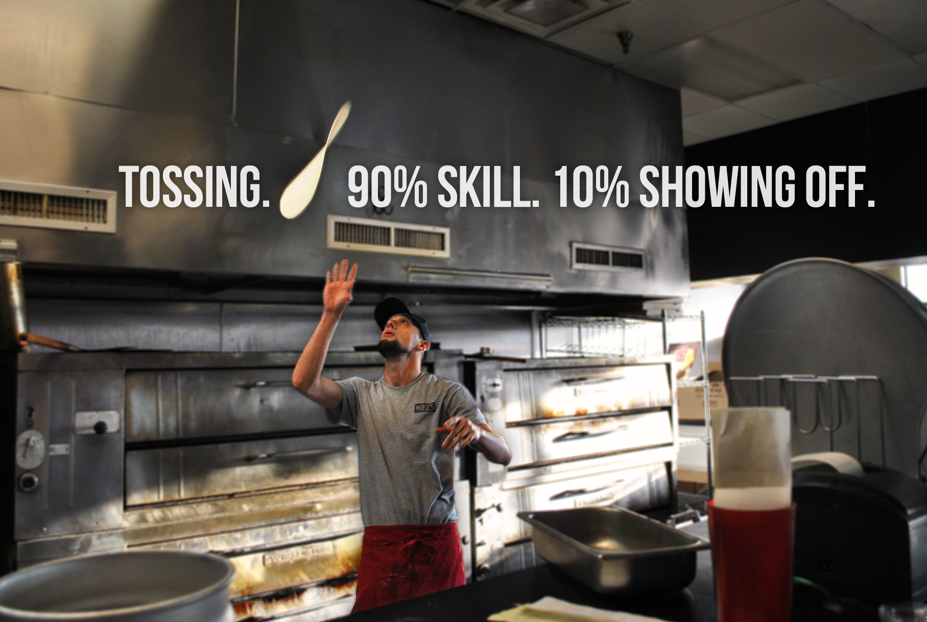 MIKES_PIZZA_BURGERS_HERO_kitchen_2.jpg