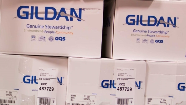 gildan-boxes.jpg