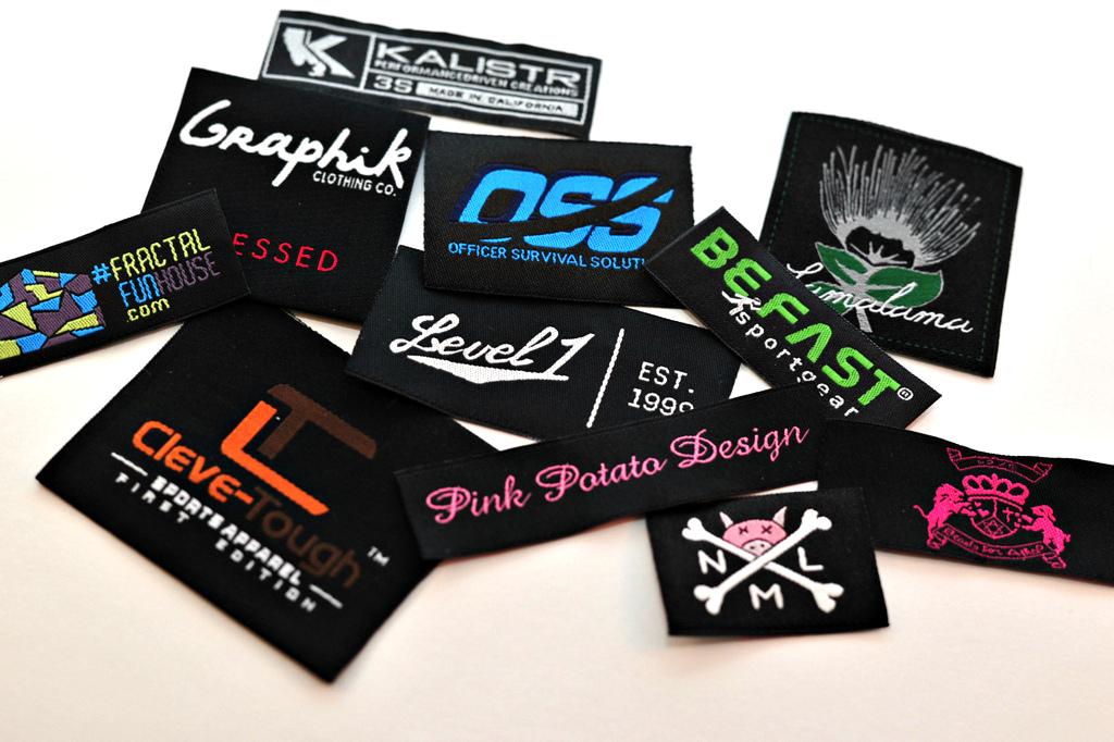 woven-labels.jpg