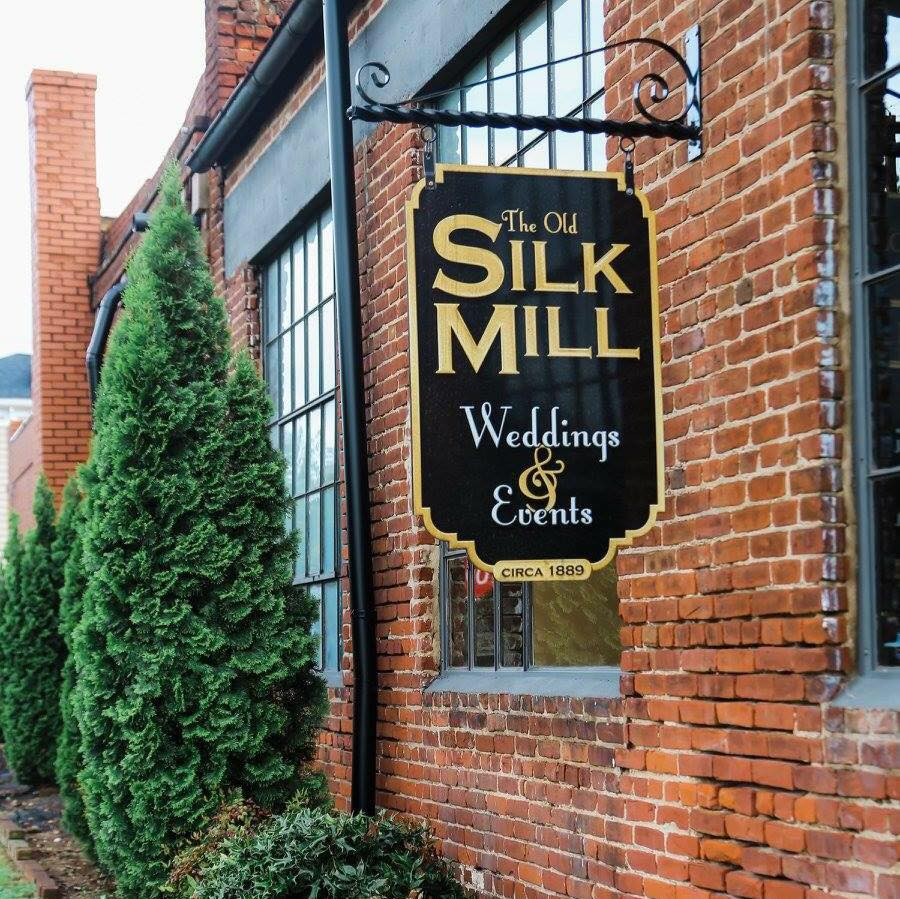 Old Silk Mill.jpg